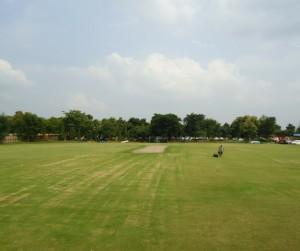 Abhi Cricket Ground 3