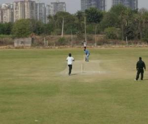 Sportive India 3