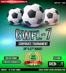 gwfl new-01