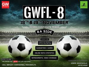 gwfl 8-01