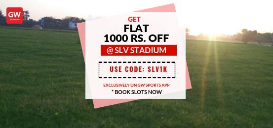 SLV1K coupon image
