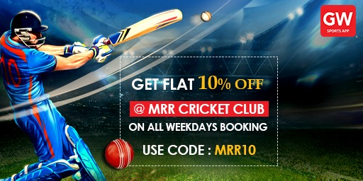 MRR10 coupon image