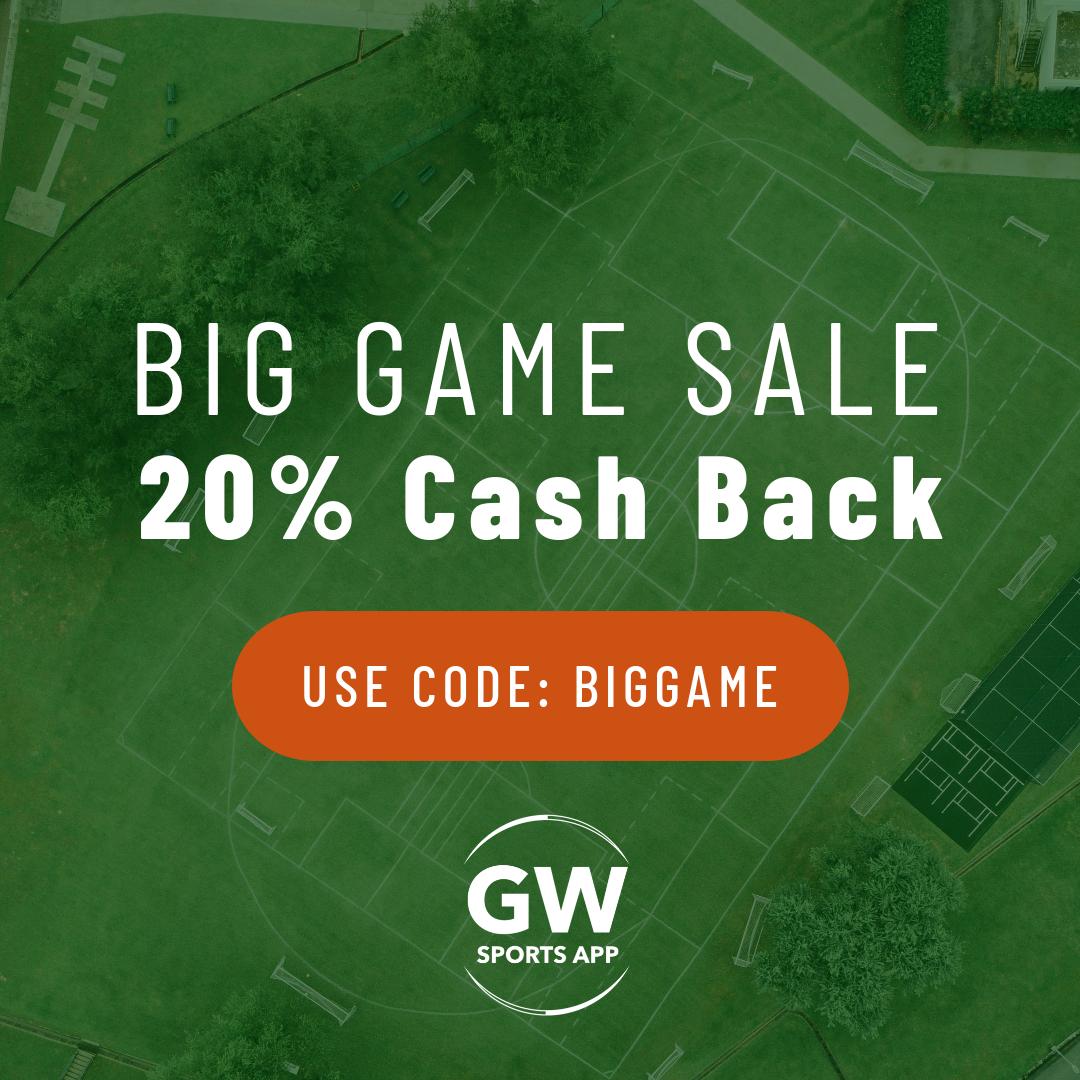 BIGGAME coupon image