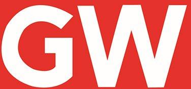 gw-sports-app-logo
