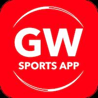 groundwala logo