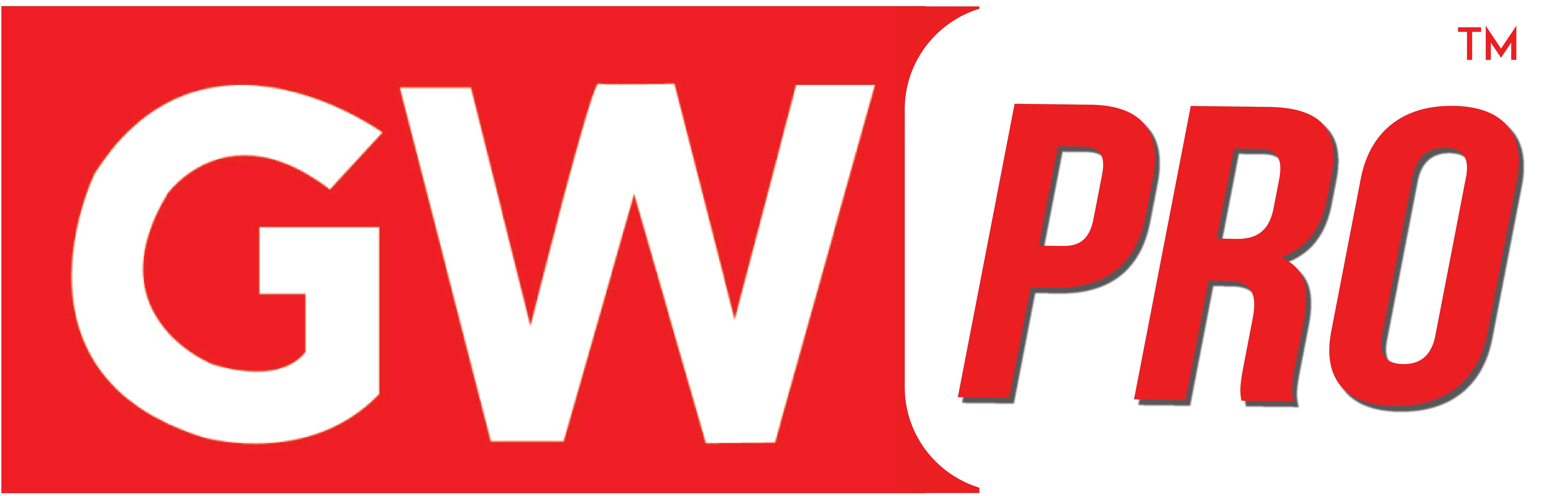 GW Sports App